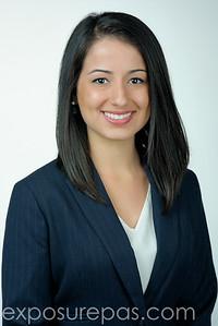 Kristina Colmenares-5766