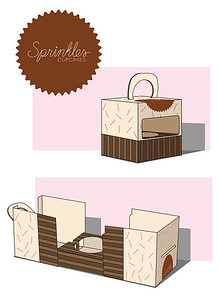 Janne_Saculles_Package