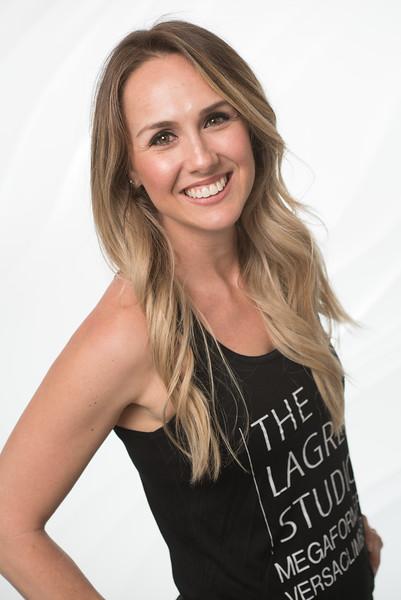 2018 Lagree-2440