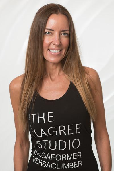 2018 Lagree-2455