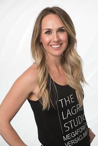 2018 Lagree-2441