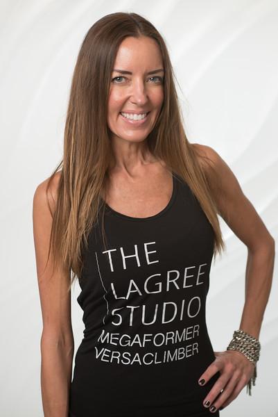2018 Lagree-2451