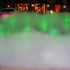 Stunning Effect using Fog and Lighting