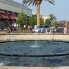 Fountain Ring