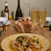 Seafood home (11)