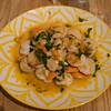 Seafood home (14)