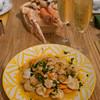 Seafood home (13)