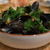 Seafood home (2)