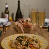 Seafood home (12)