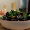 Seafood home (1)