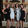 Lennar Holiday Party