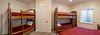 bedroom pano 2