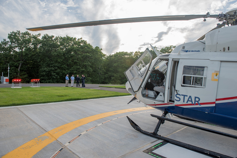 LifeStar-5723
