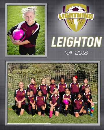 3-Leighton_Team