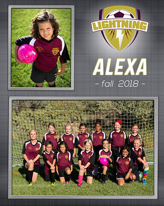 -11-Alexa_Team
