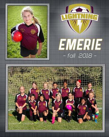 5-Emerie_Team