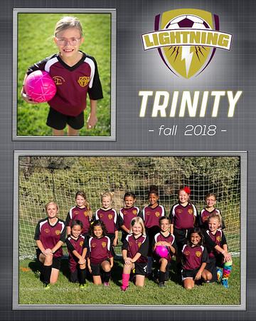 7-Trinity_Team