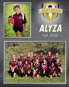 2-Alyza_Team