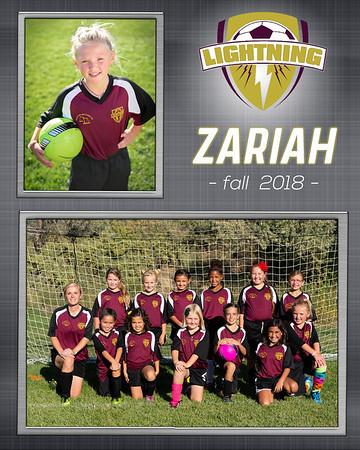 4-Zariah_Team