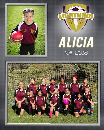 1-Alicia_Team