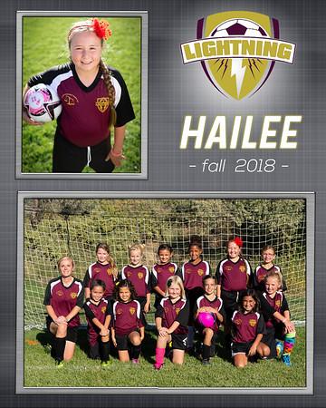 9-Hailee_Team