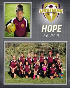 -10-Hope_Team
