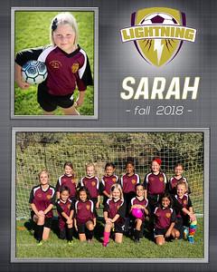 8-Sarah_Team