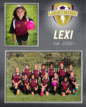 6-Lexy_Team