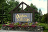 Alpine Village 1