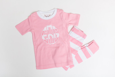 little-lilly-design-pjs-5