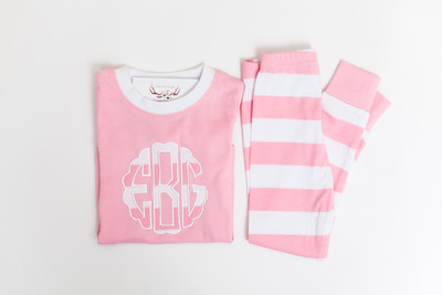 little-lilly-design-pjs-11
