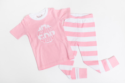 little-lilly-design-pjs-6