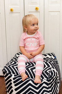 little-lilly-design-pjs-28