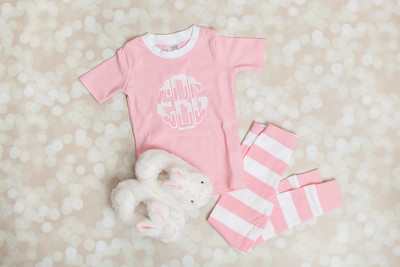 little-lilly-design-pjs-15