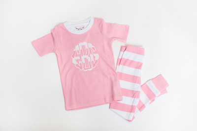 little-lilly-design-pjs-9