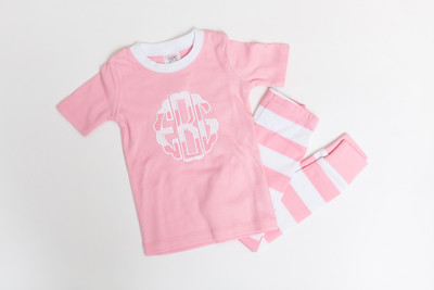 little-lilly-design-pjs-2