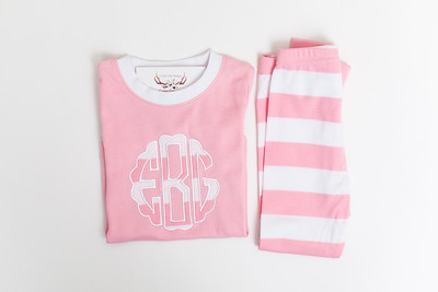 little-lilly-design-pjs-10