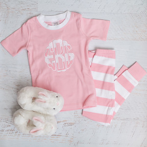 little-lilly-design-pjs-13