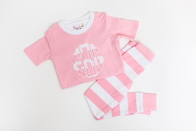 little-lilly-design-pjs-7