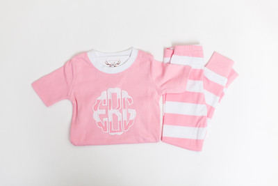 little-lilly-design-pjs-12