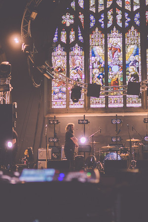 Opening night of Church Leeds, 7th October 2016 || Photos by @Kluens, prints/downloads: bit.ly/kluensprint