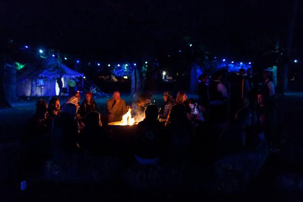 Galtres Festival 2013.