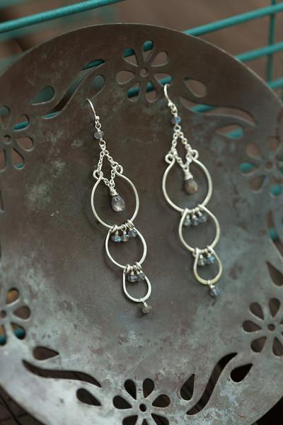 Lizardi Jewelry