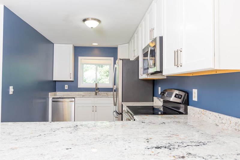 Kitchen Remodel Locust Hill-6