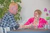 loopbaan advies Venlo-4140-Edit
