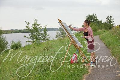 Angelique--7