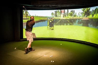 15 PGA MSP Experience- RobertEvansImagery com DSC07983