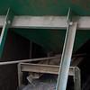 Exterior Hopper
