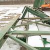 Weigh Batcher & Trolley