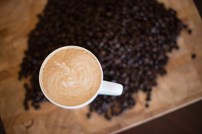 Main Street Cafe & Coffee
